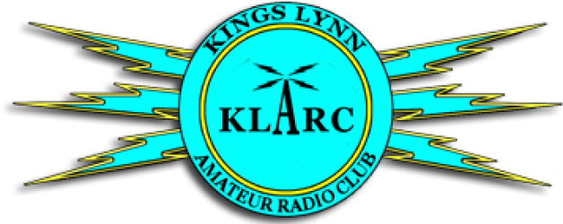 Kings Lynn Amateur Radio Club