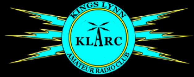 King's Lynn Amateur Radio Club